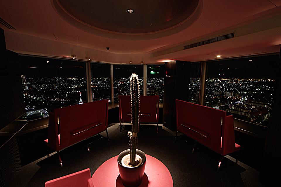 Aprecio Tokyo Bay Makuhari / アプレシオ東京ベイ幕張
