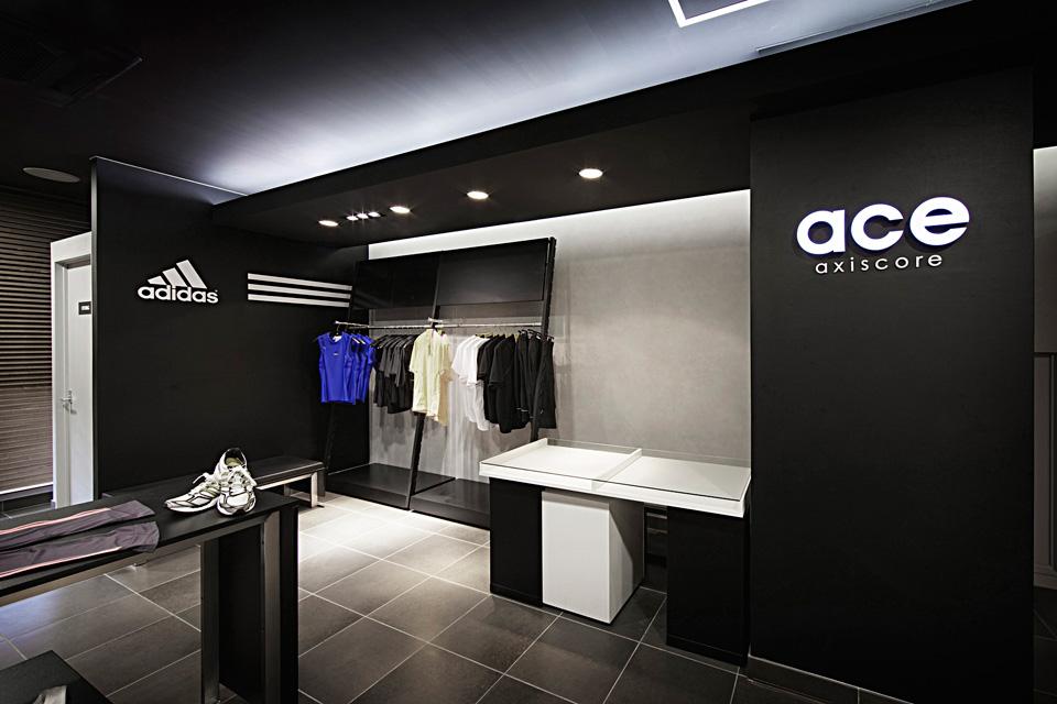 Ace Matsudo / エース松戸店