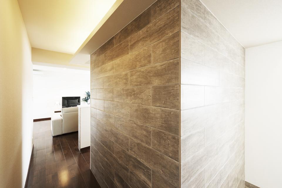 S Apartment01.jpg