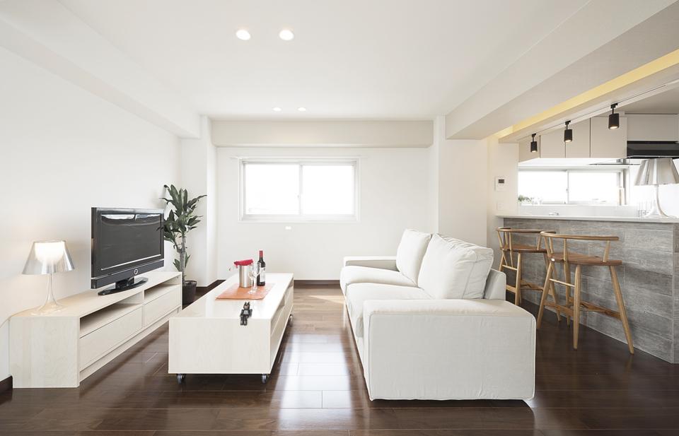 S Apartment04.jpg