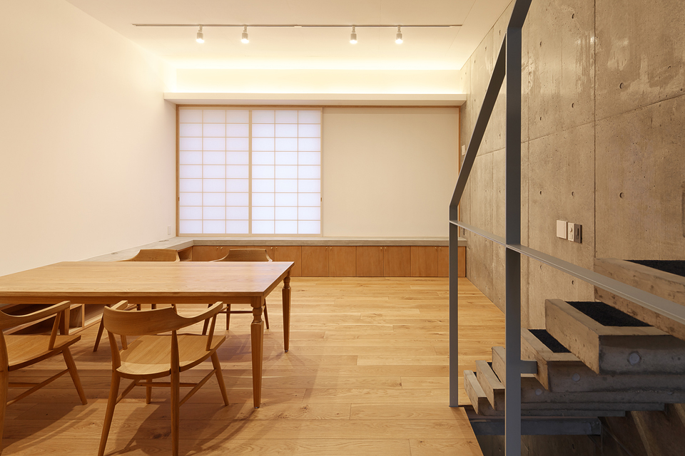 Taito House 01.jpg