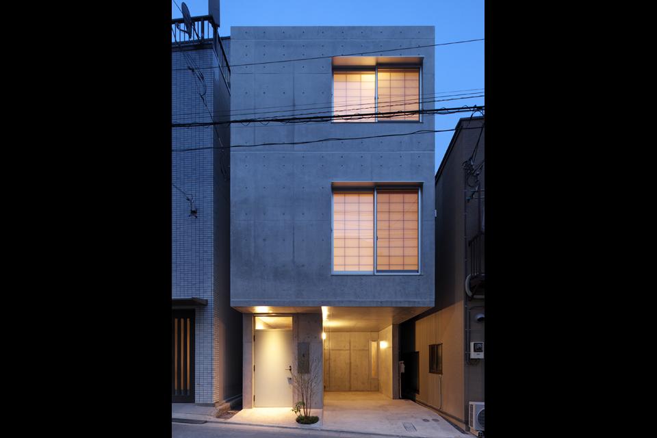 Taito House 03.jpg