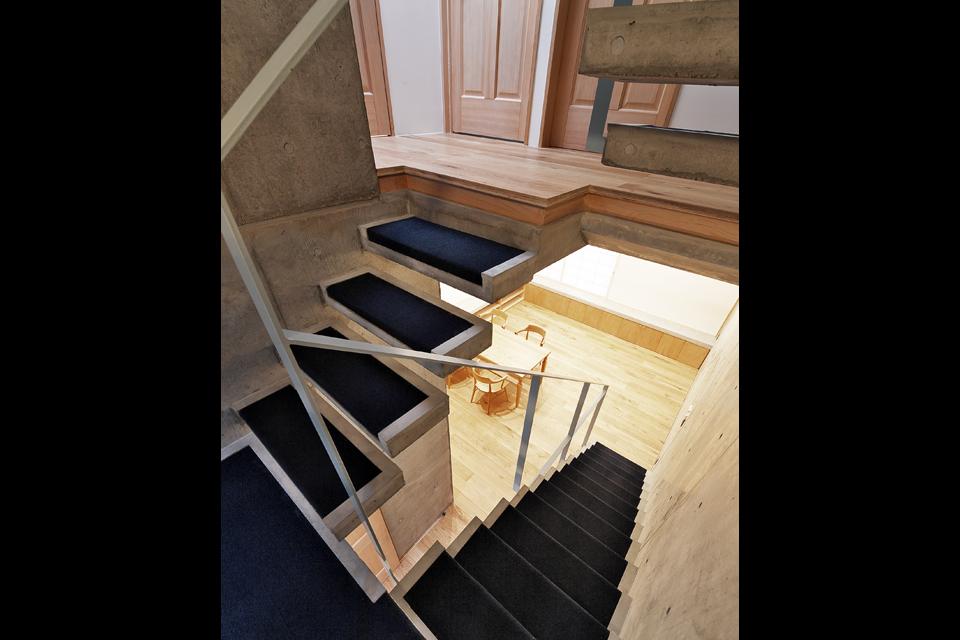 Taito House 09.jpg