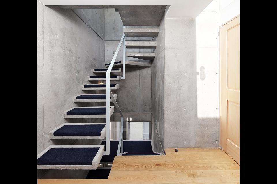 Taito House 10.jpg